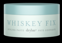 product_whiskeyfix_desktop.png