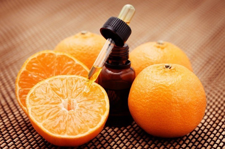 19-Remarkable-Benefits-Uses-For-Orange-Essential-Oil.jpg