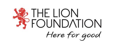 LionFoundation.jpg