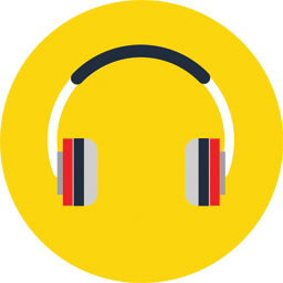 headphone svg icon256x256.png