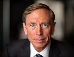 Petraeus.jpeg