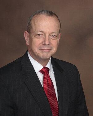 Gen. John Allen