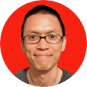 nw-columnists-peter-tsai.png