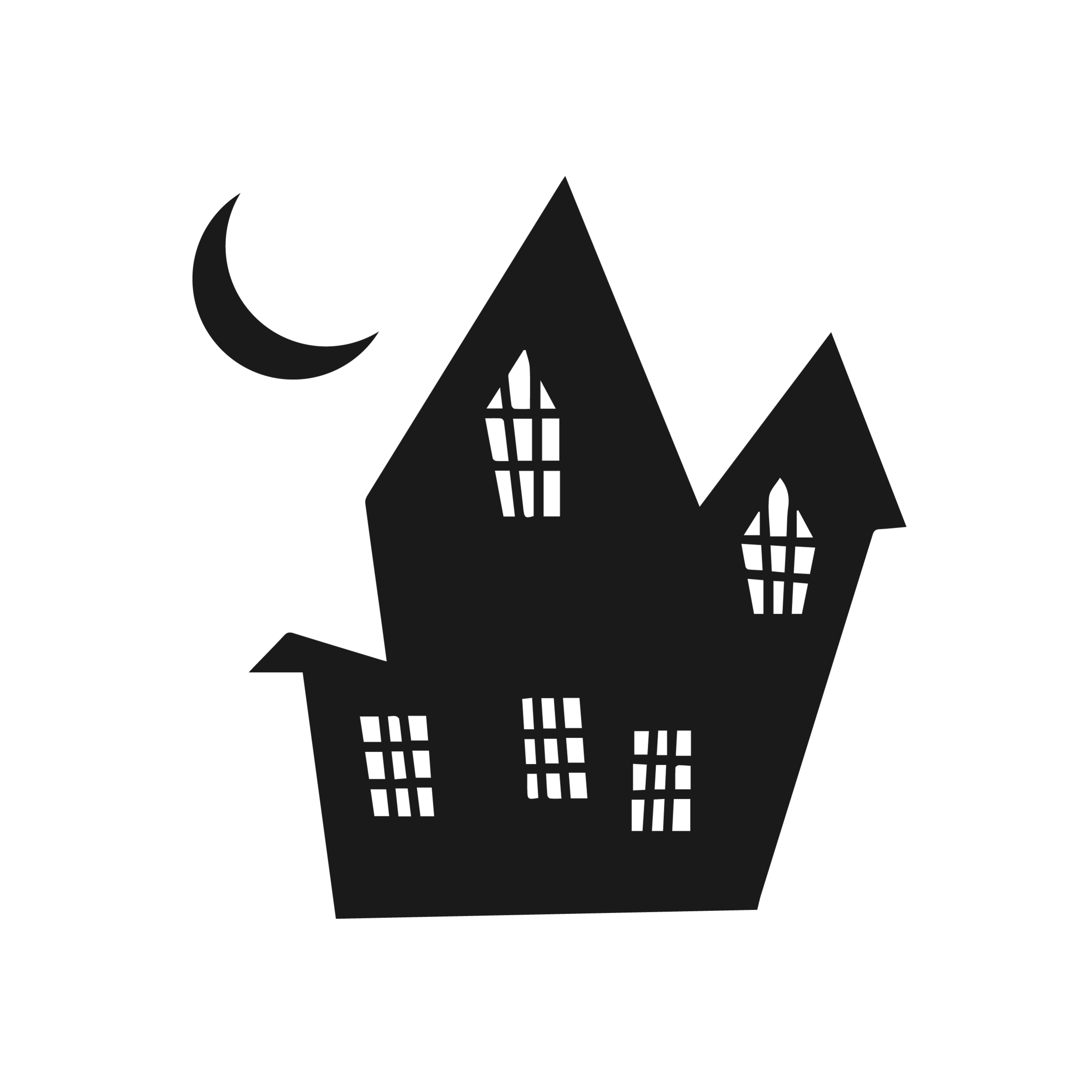 Halloween-Icons-07.png