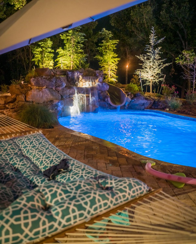 Stevens Pool-7.jpg
