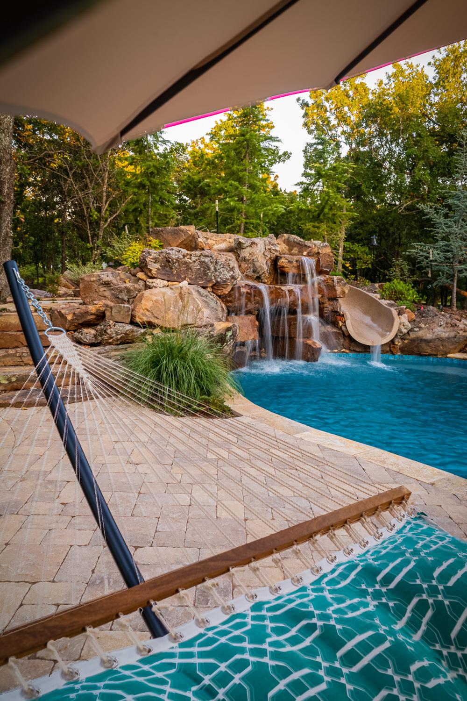 Stevens Pool-11.jpg