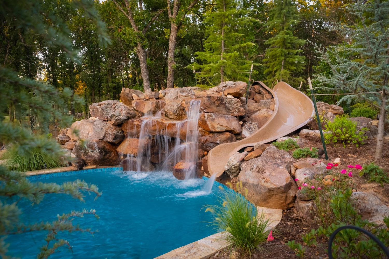 Stevens Pool-13.jpg
