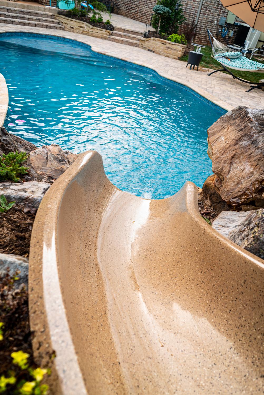 Stevens Pool-14.jpg