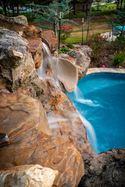 Stevens Pool-15.jpg