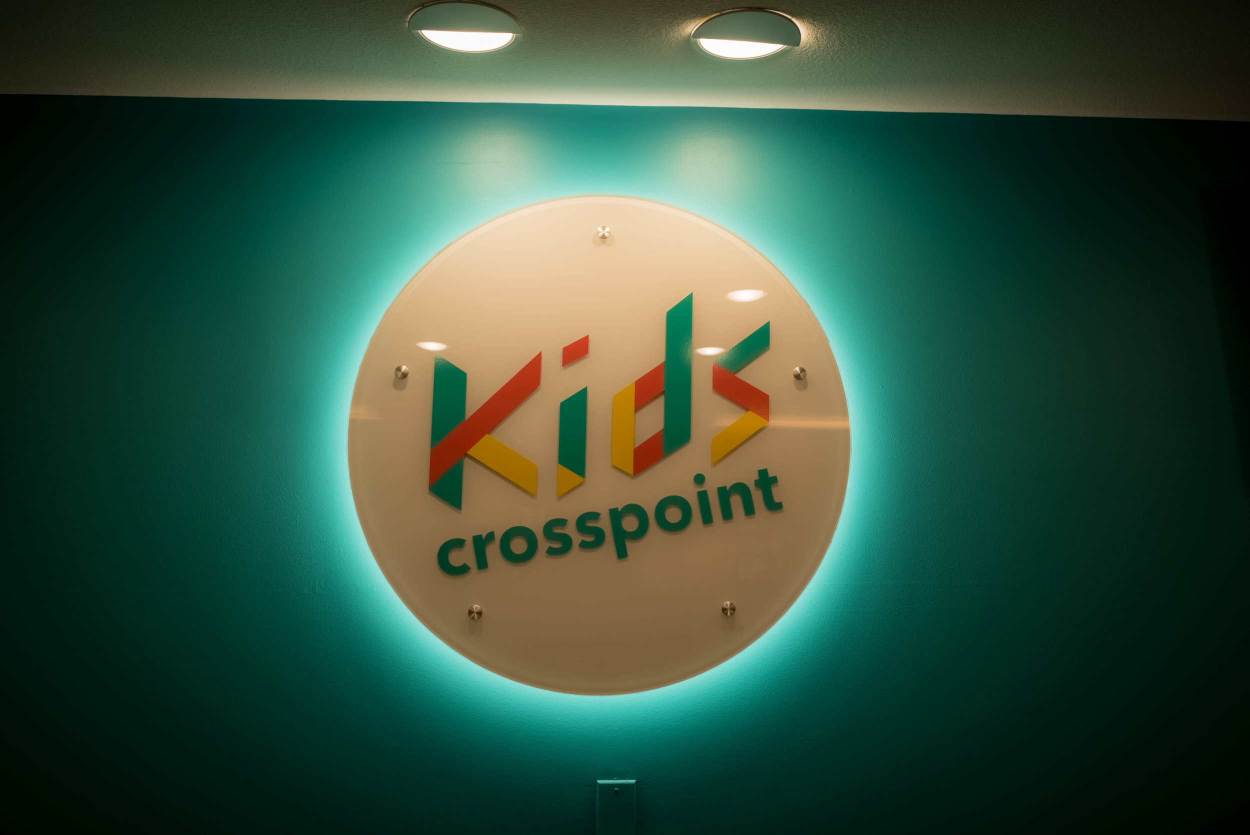 CrossPoint Photos - web ready-161.jpg