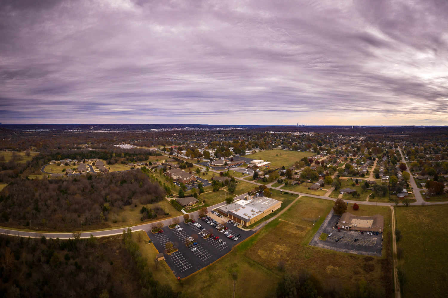 CrossPoint Photos - web ready - drone images-2.jpg