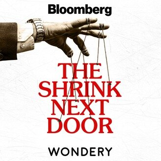 What We're Listening to - I love a good murder mystery podcast, but any plain good old mystery will also do too. The Shrink Next Door chronicles the life of a New York celebrity therapist named Ike. The lies and facade Ike built to control and influence his therapy patients is fascinating.