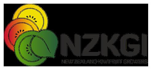 NZKGI-logo_RGB.png
