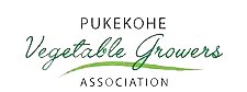 pukekohe-vegetable-growers.png