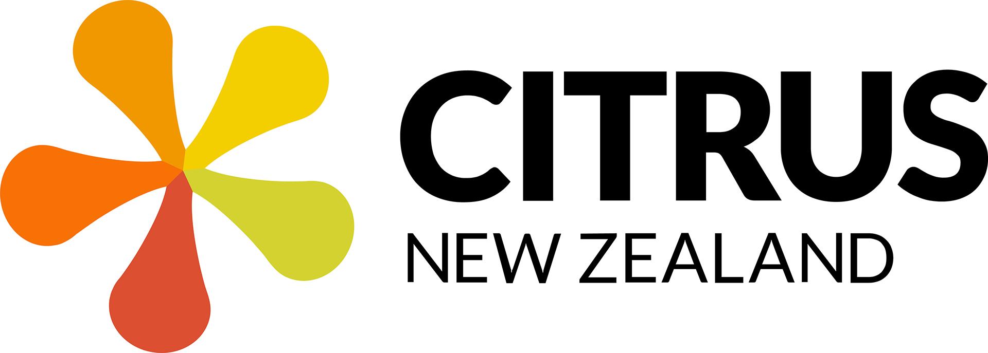 CNZ-horz-logo-RGB.png