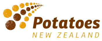 potatoes-nz.png