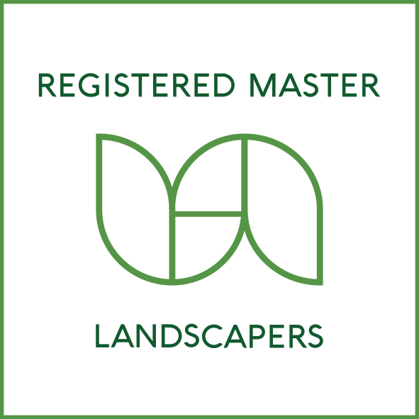 registered-master-landscapers-logo-nz.png