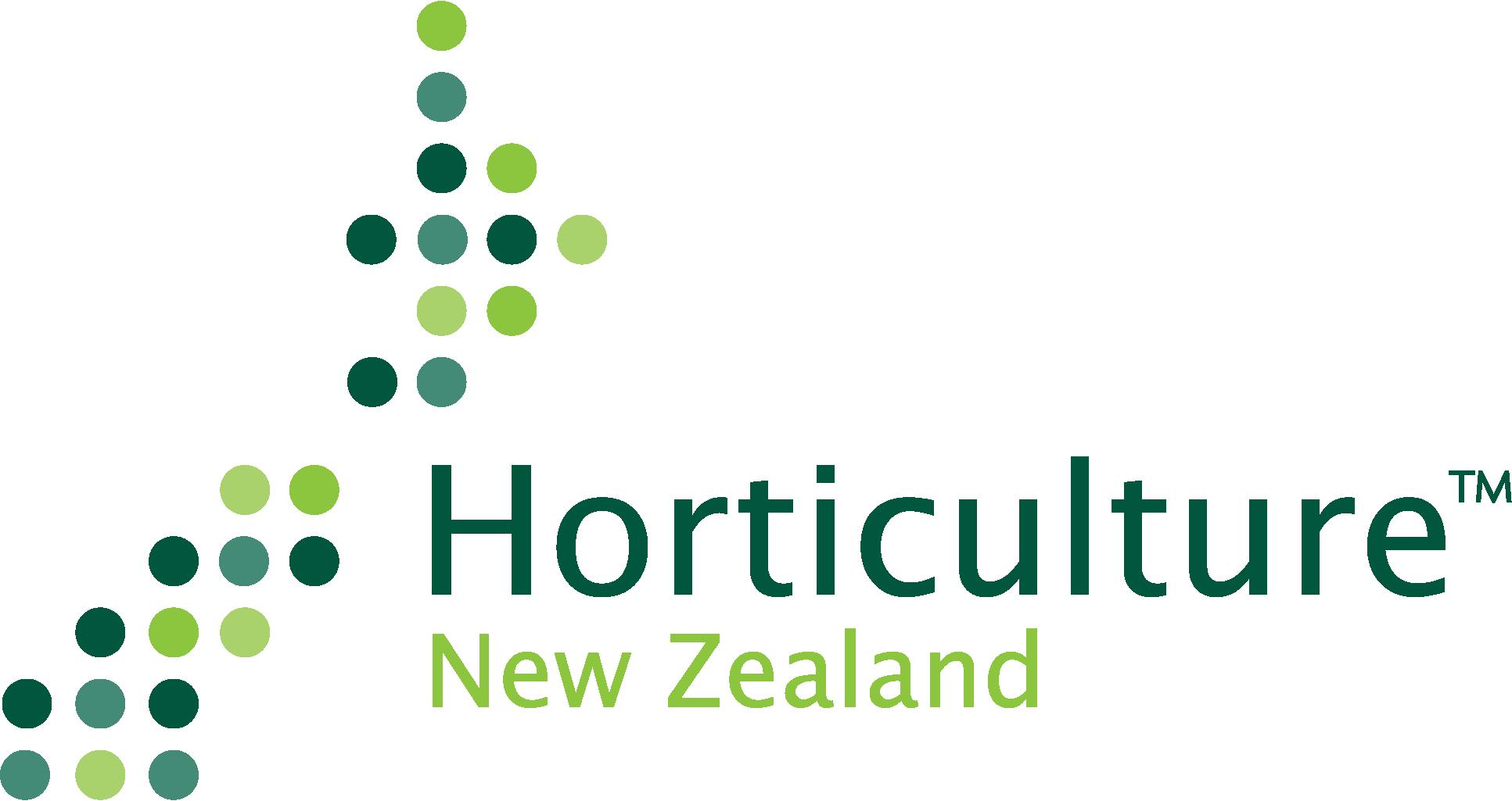 HortNZ_vector-376_343.png