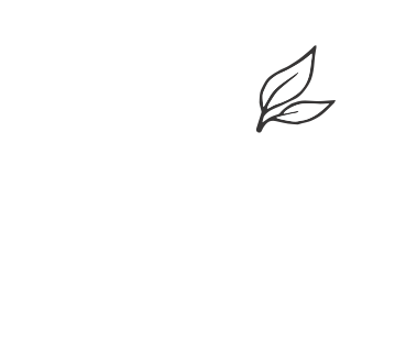 lets-grow-logo.png