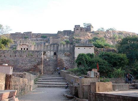 ranthambore-fort1.jpg