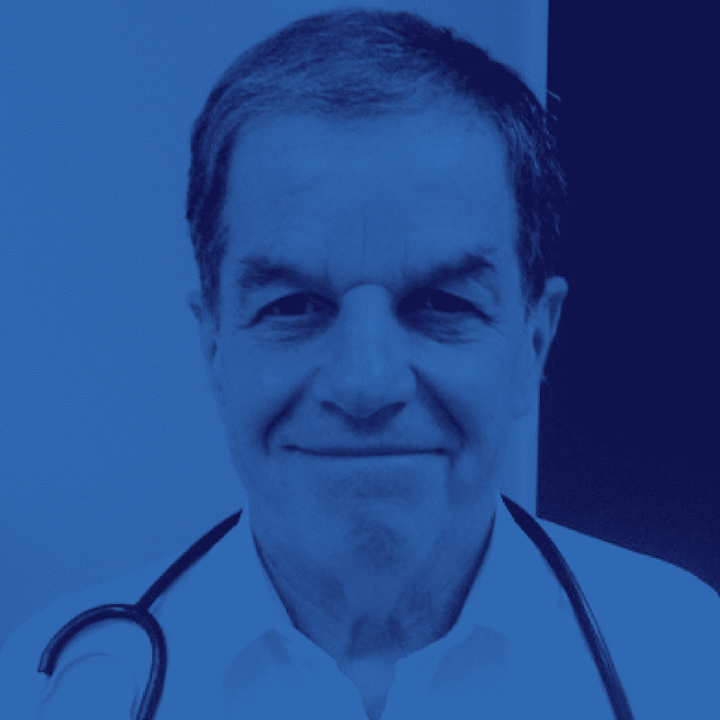 Prof. David Isaacs   Paediatrician Sydney Refugee Clinic for Children