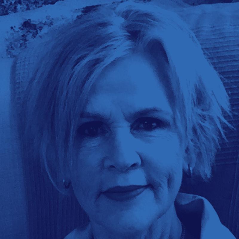 Julie Macken - Director    Australian Women in Support of Women on Nauru
