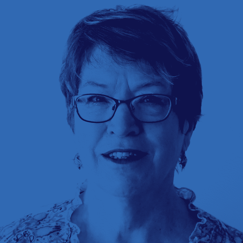 Gabby Jude  NSW Coordinator Grandmothers Against Detention of Refugee Children