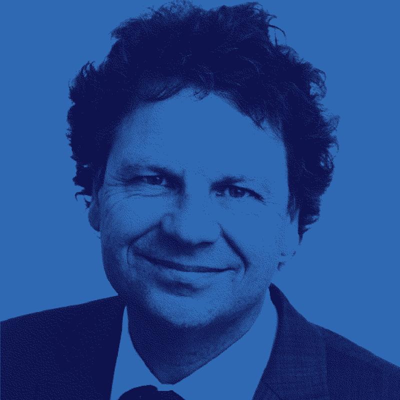 Simon McKeon AO  Chancellor,Monash University and 2011 Australian of the Year