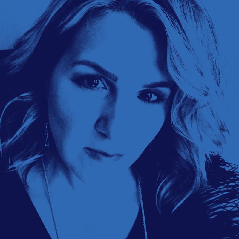 Shannon Chrisp -Marketing & Corporate Responsibility Director   The Body Shop Australia