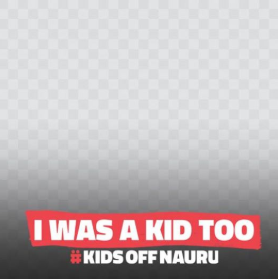 i was a kid too-frame1.PNG