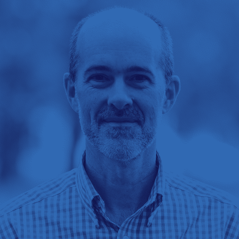 Matthew Maury - CEO   TEAR Australia