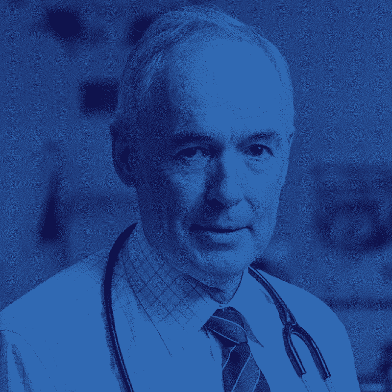 Professor Paul Colditz - President   The Royal Australasian College of Physicians