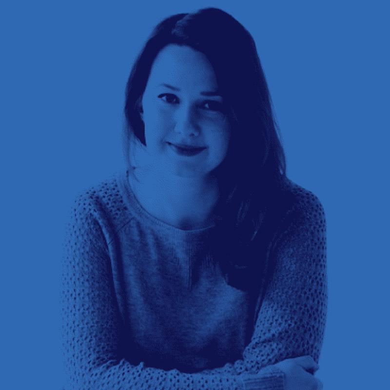 Hannah Kent - Author