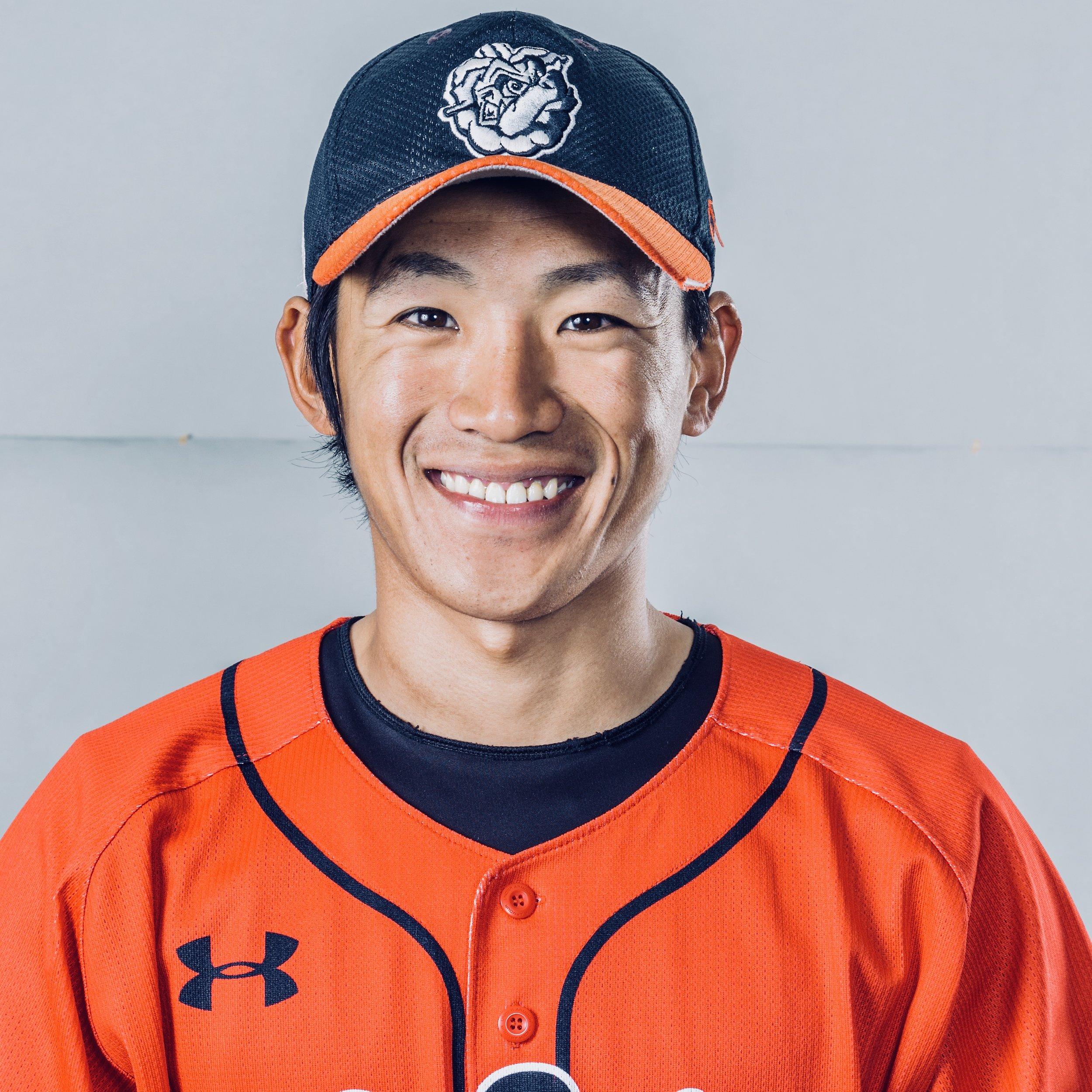 Assistant Coach  Kazunori Yamashita