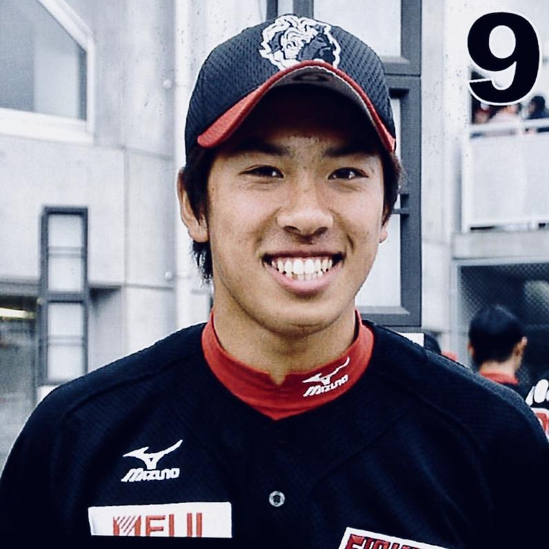 KAKUNAKA KATSUYA  2006 SEASON