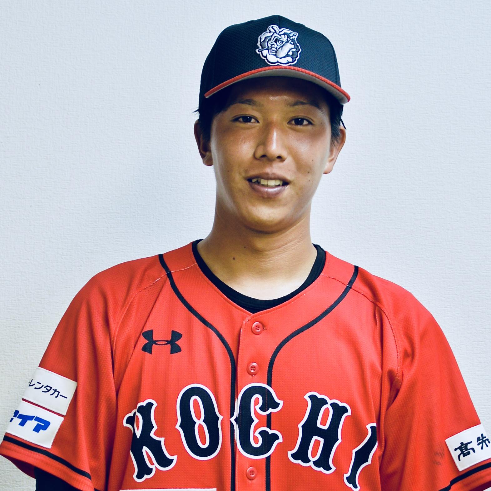 # 31  TOSHIKI HIDA