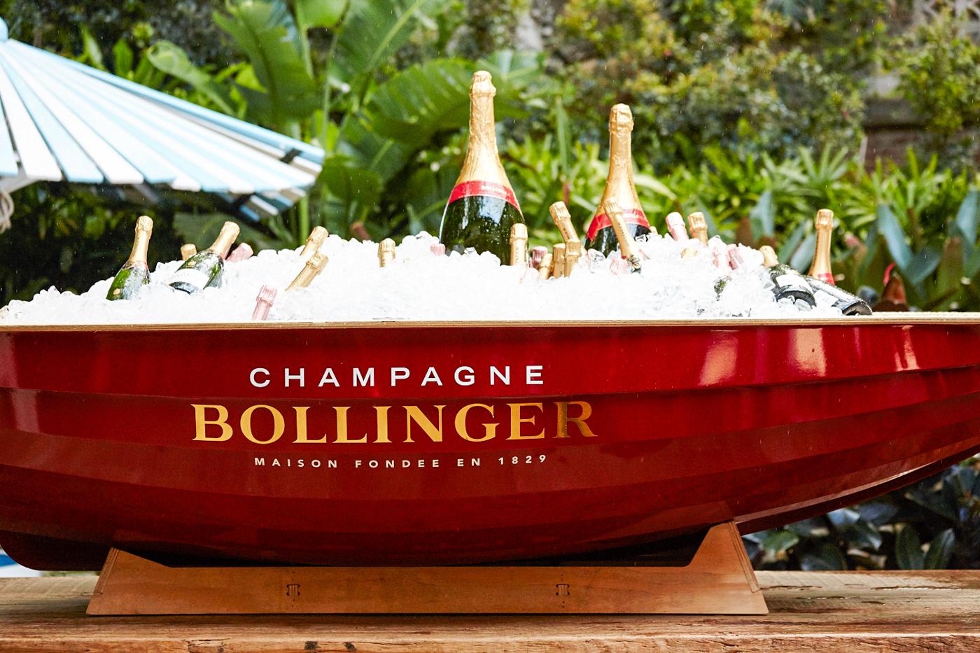 1612_BollingerBoats-2.jpg