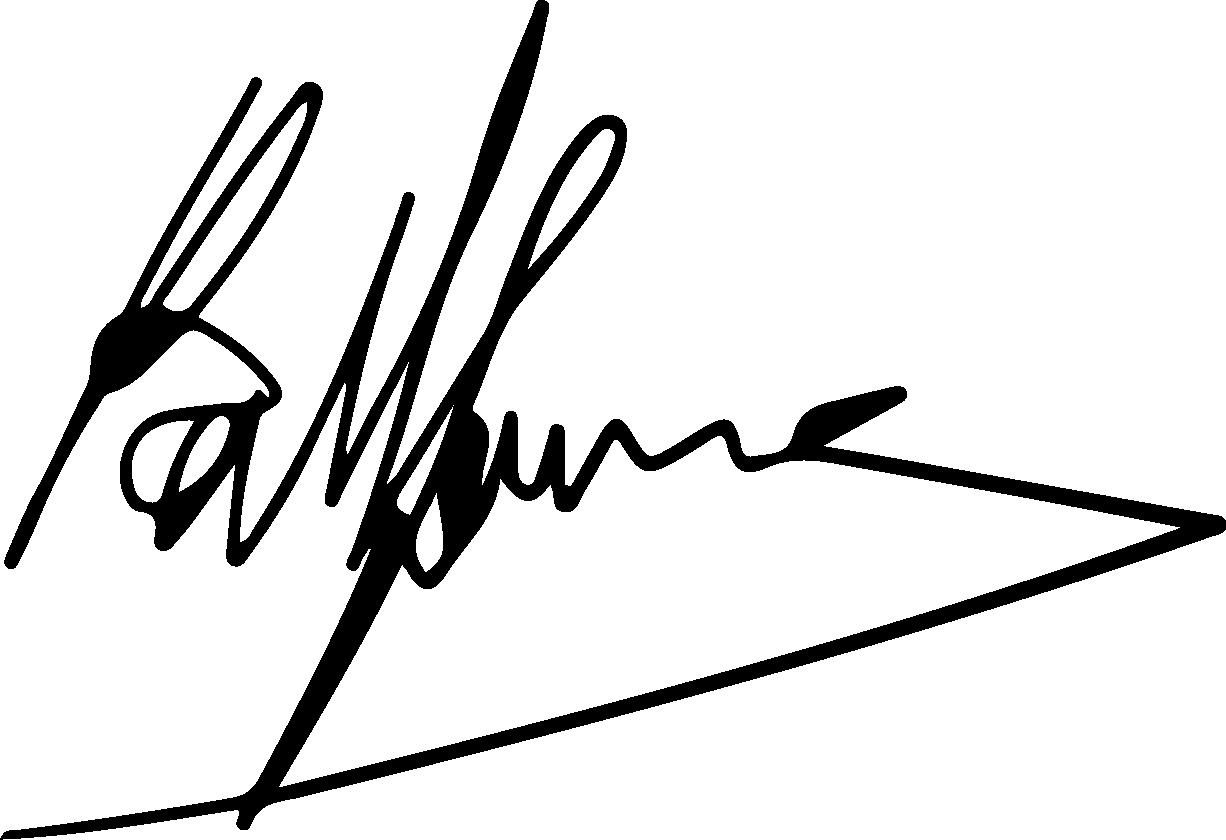 signature_paul.png