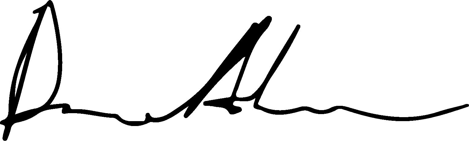 signature_darren.png