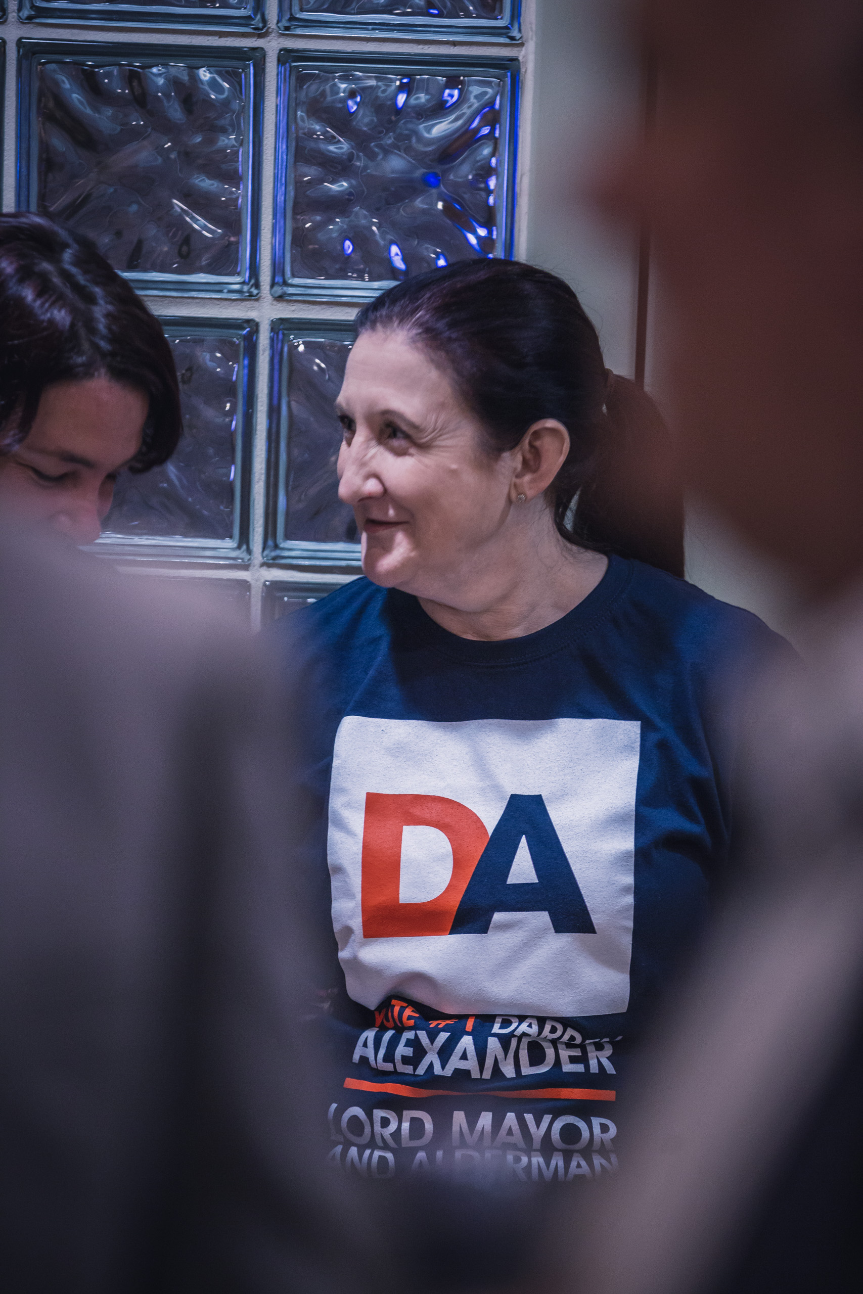 Campaign Launch (Web) (60 of 101).jpg