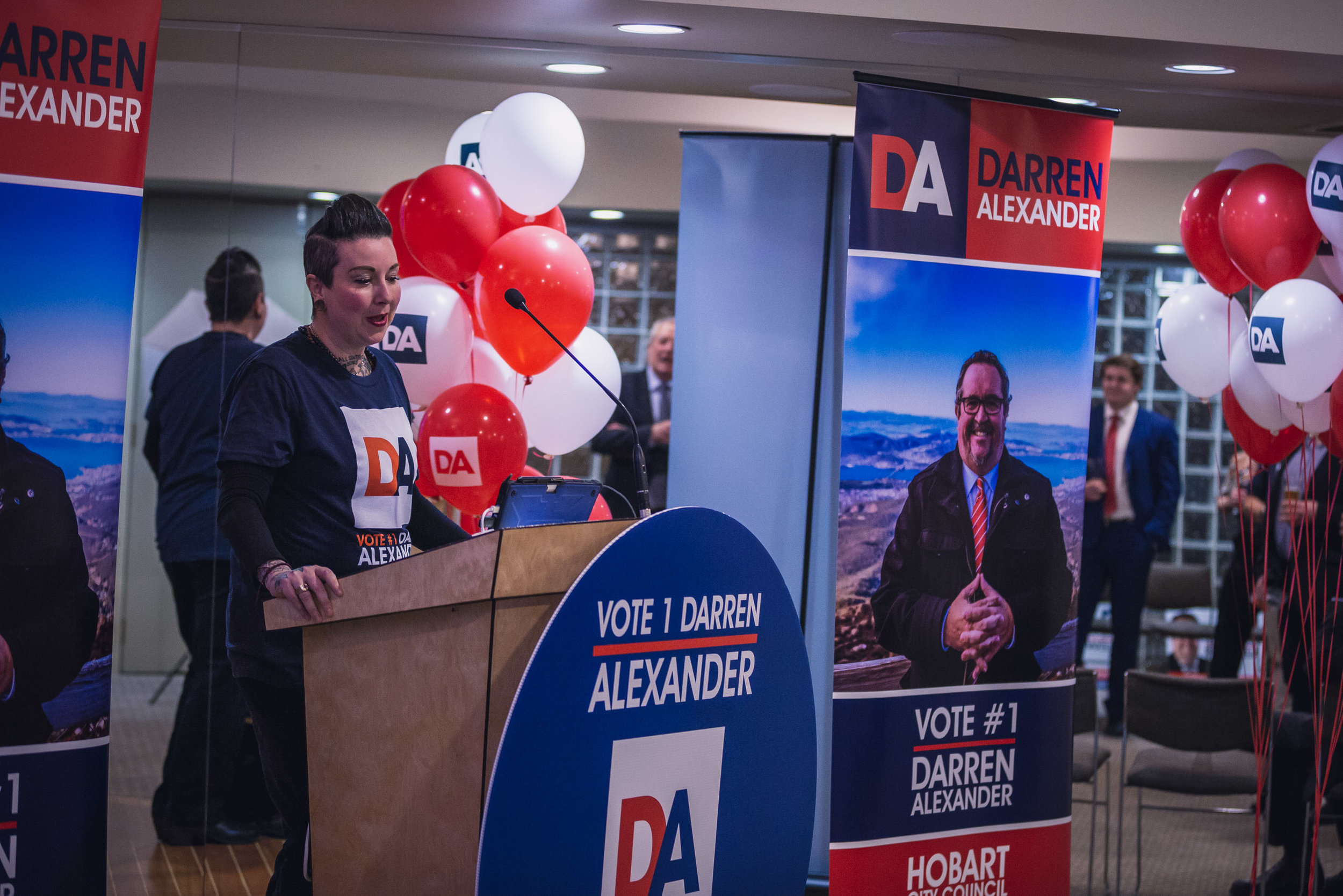Campaign Launch (Web) (77 of 101).jpg