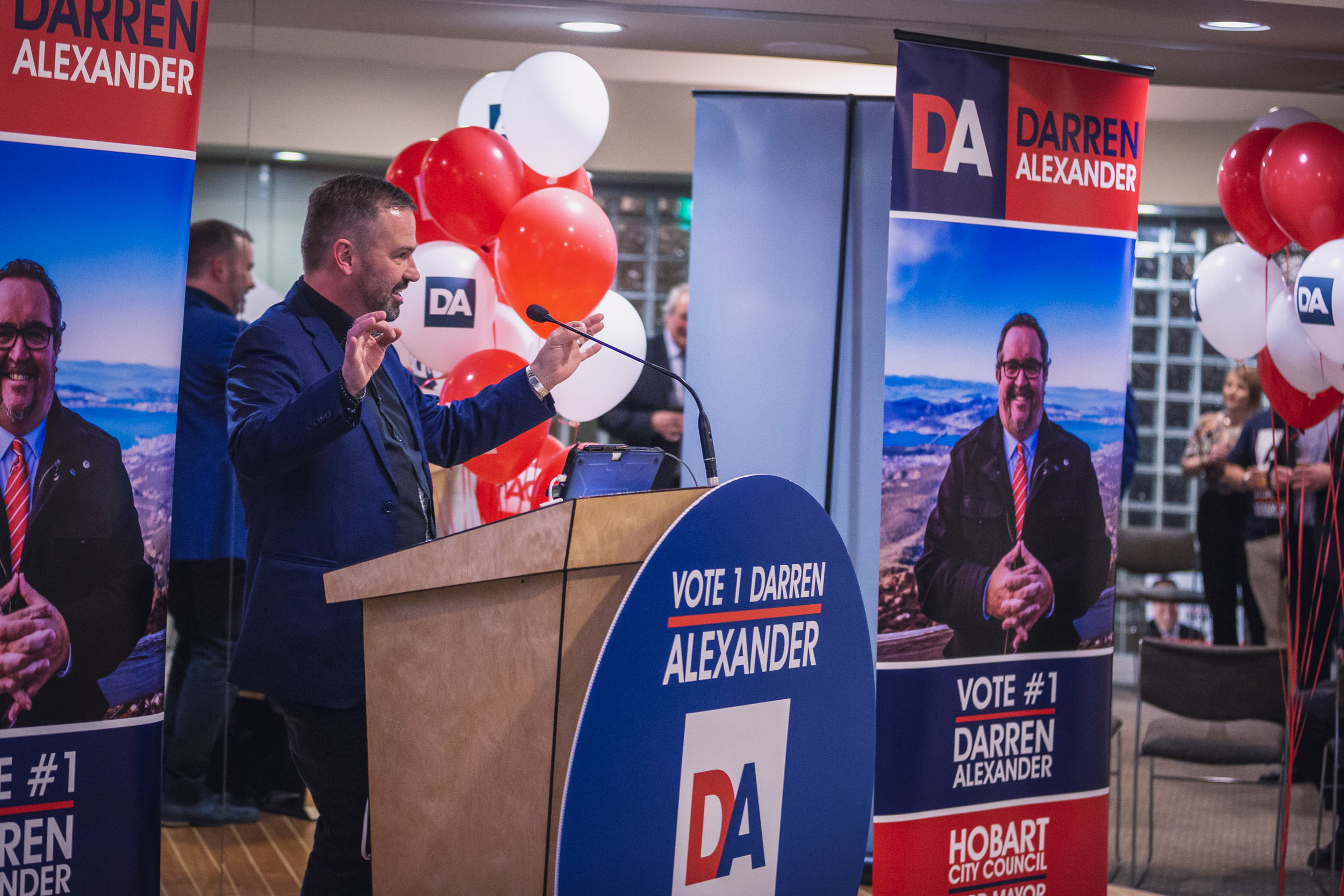 Campaign Launch (Web) (84 of 101).jpg