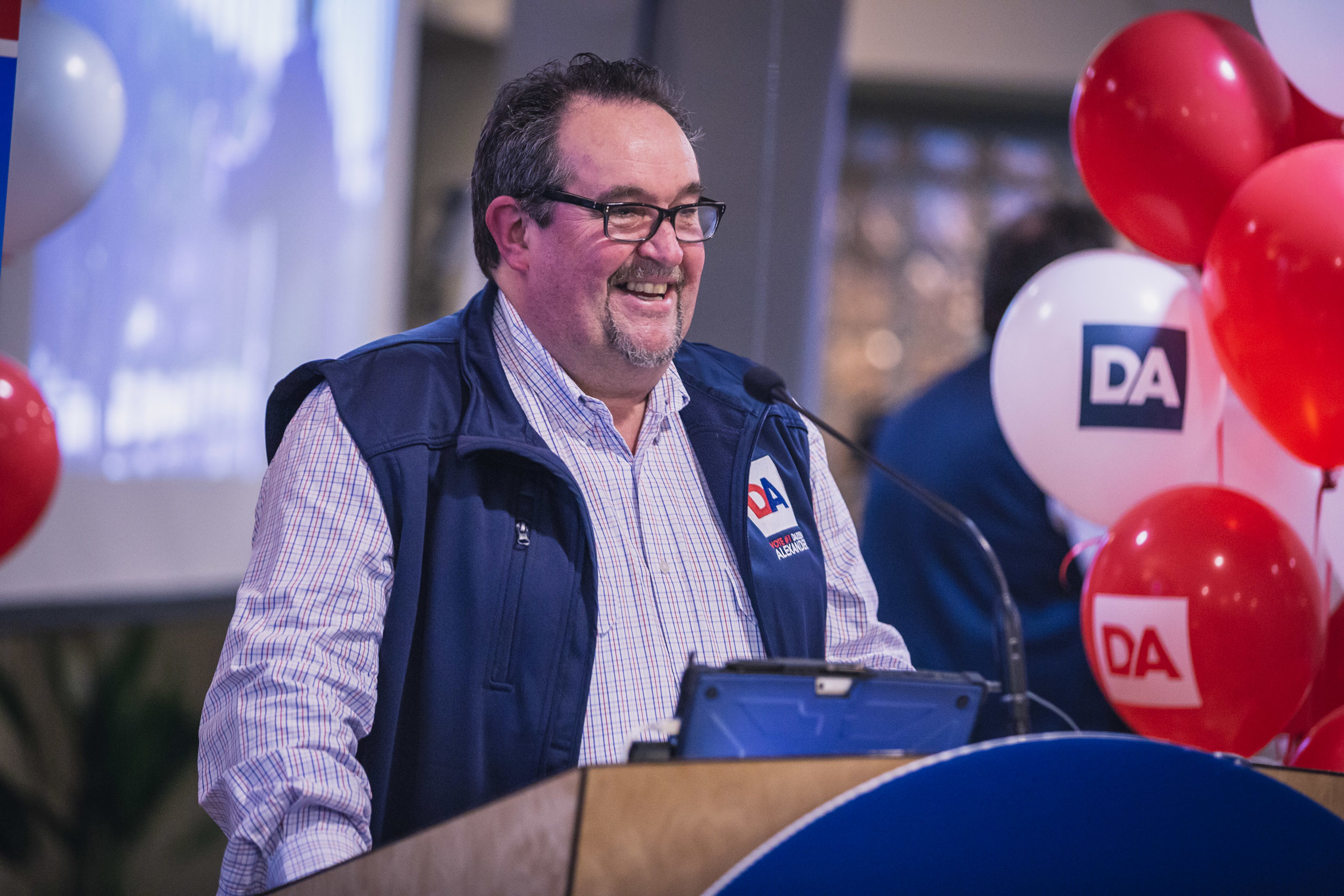 Campaign Launch (Web) (92 of 101).jpg