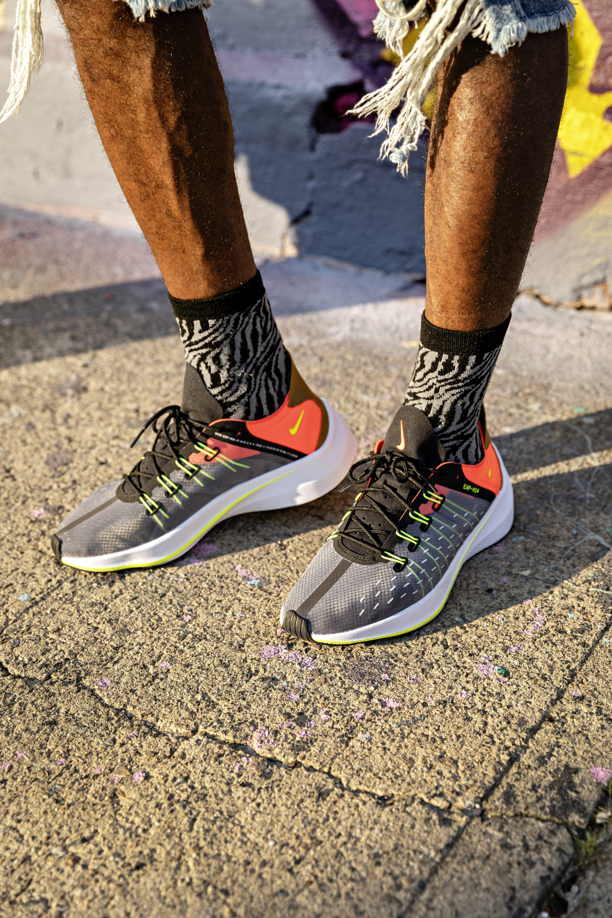 Footlocker_Nike_EXP_X14_2924.jpg