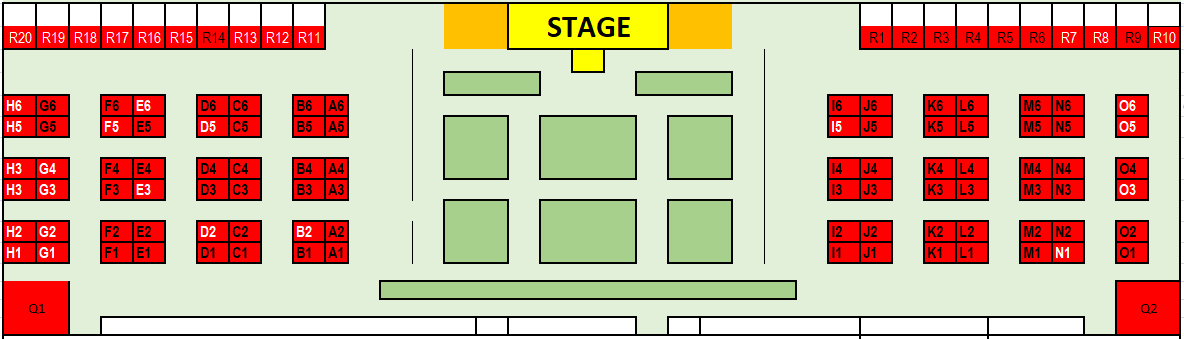 booth Layout.PNG