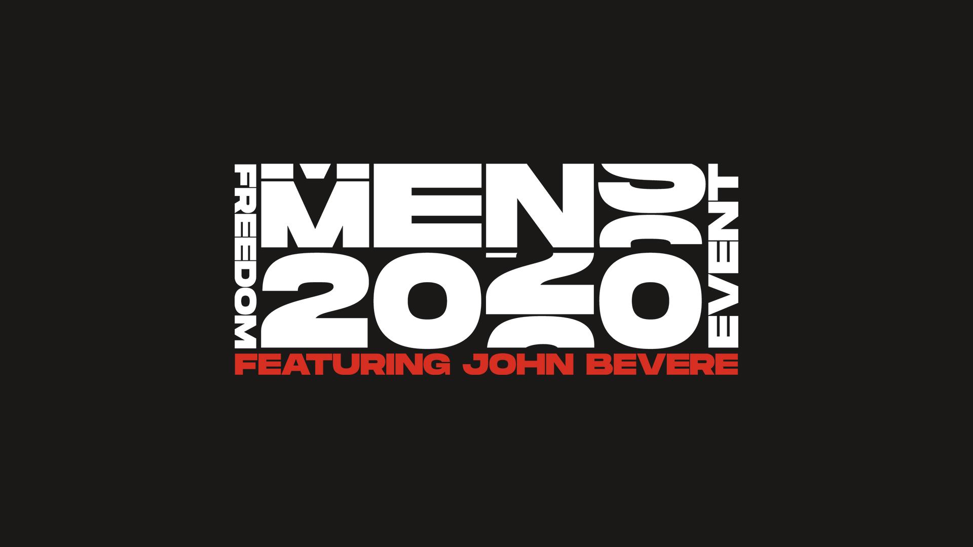 Mens Event 2020 Thumbnail.jpg