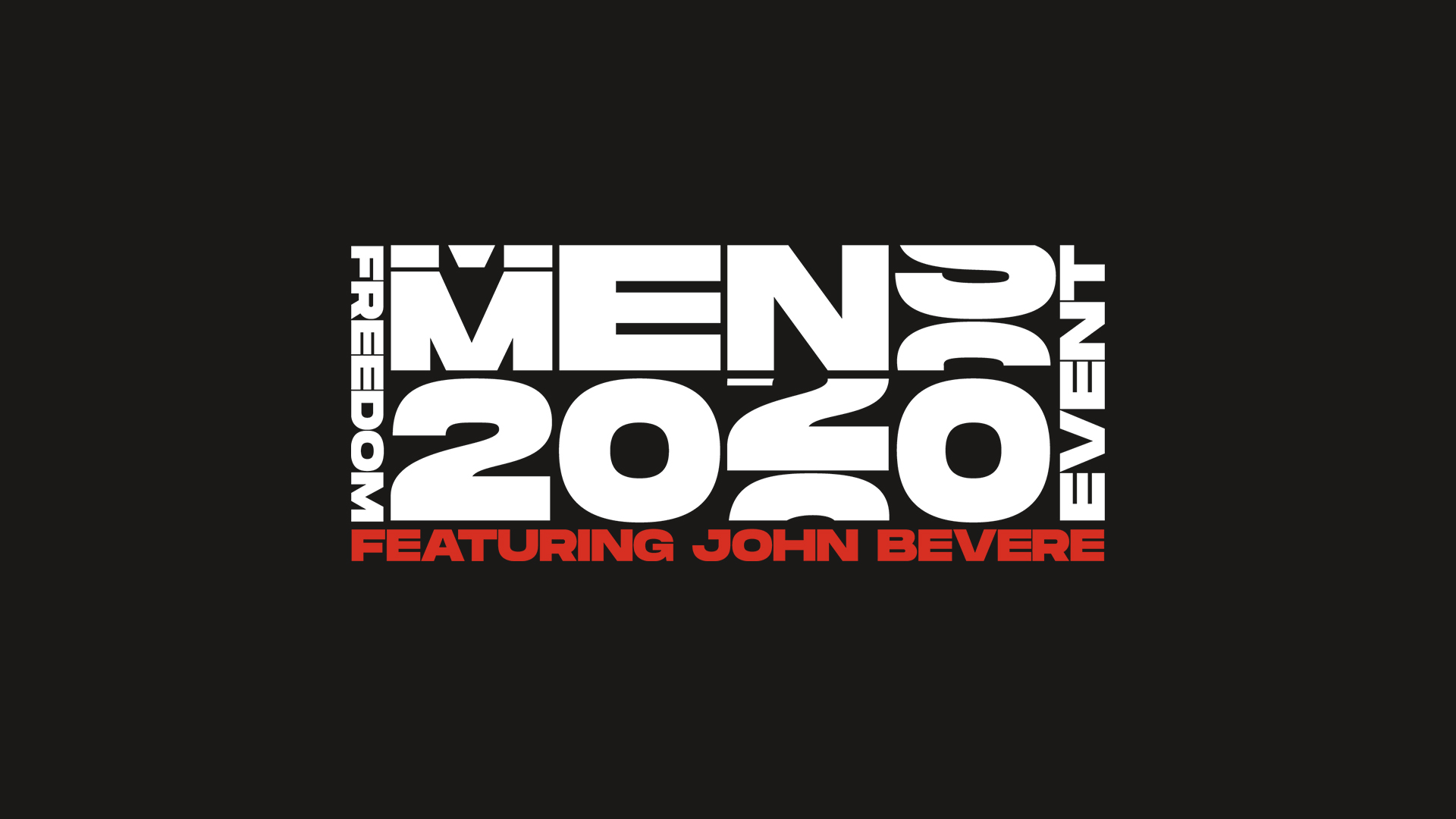 Men's event - 28th of March 2020
