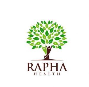 Rapha-Health-New-Logo-300x293.jpg