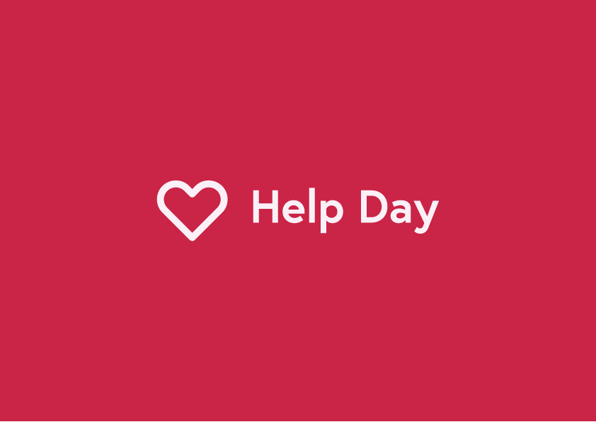HELPDAY-01.jpg