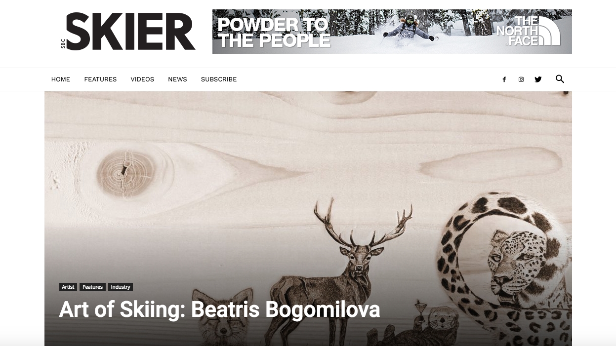 http://sbcskier.com/beatris-bogomilova/